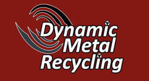 Dynamic Metal Recycling